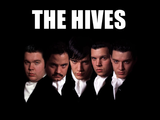 http://bahamut0202.free.fr/thehives/Images/hives-hatetosay640x480.jpg